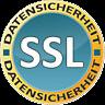 SSL Certificat